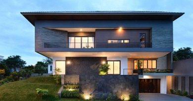Desain-Rumah-Minimalis-Bergaya-Geometris