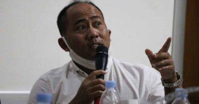 Arwin Noor Isdiyanto