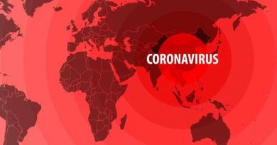 ilustrasi-virus-corona-istock--5