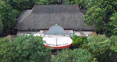 Semarang Zoo
