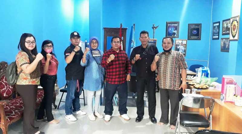 Kunjungan-GNPK-Kota-Semarang-Ke-DPD-Lembaga-Anti-Narkoba-LAN-Kota-Semarang