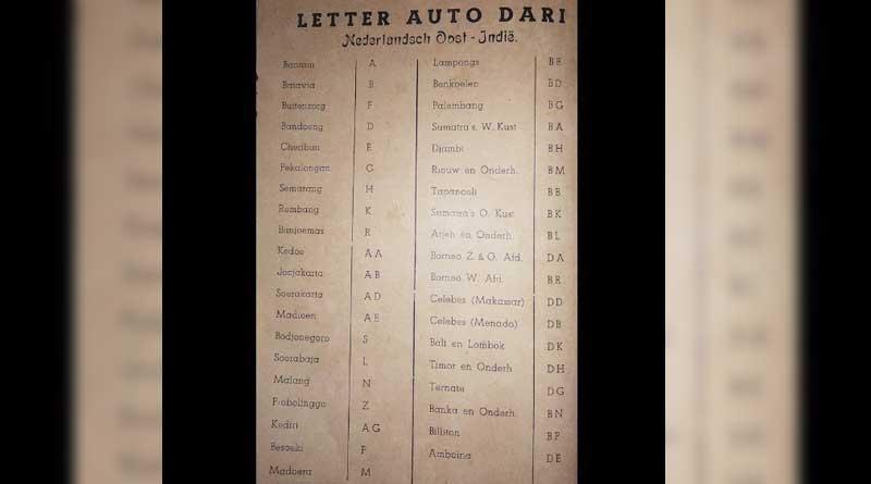 Sejarah-Plat-Nomor-Indonesia