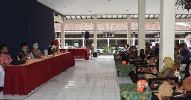 rapat-kepala-SMK-di-Purworejo