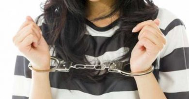 Ilustrasi-Kriminal-Wanita
