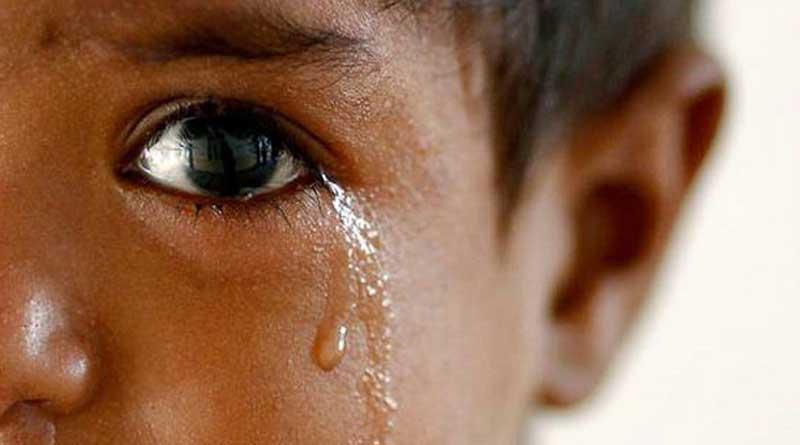 Ilustrasi Kekerasan-Terhadap-Anak