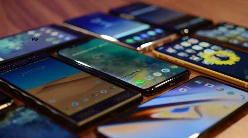 ilustrasi-cek-imei-ponsel-dan-perangkat-seluler
