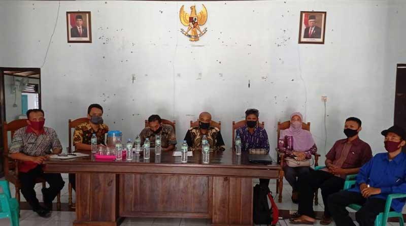 rapat-koordinasi-pemerintah-desa-cepiring