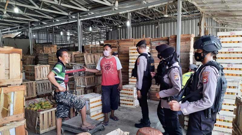 Giat-Patroli-Sabhara-Banten-JURNALJATENG.ID