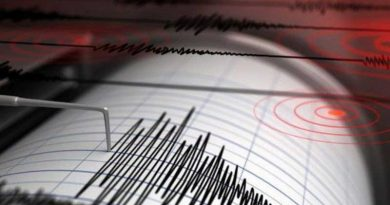 Ilustrasi-seismograph-Gempa