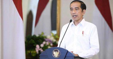 Jokowi-Ciptaker-01