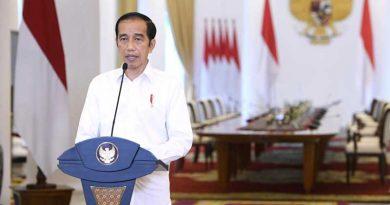 Jokowi-Ciptaker-02