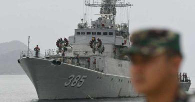 Kapal-Perang-KRI