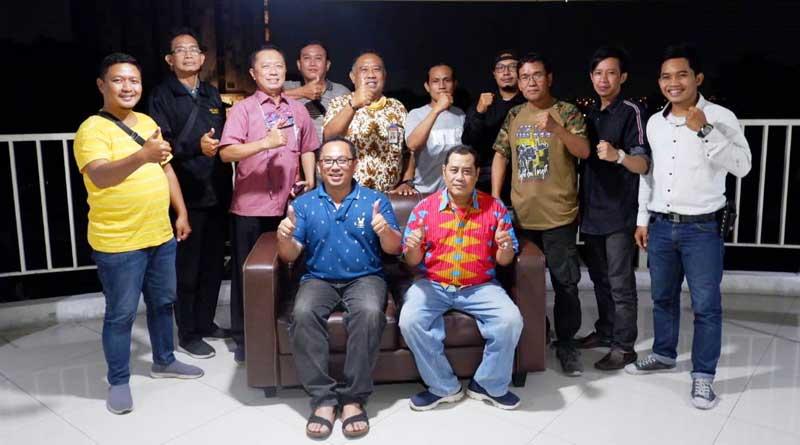 Koordinasi-AWPI-Semarang-JURNALJATENG.ID