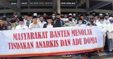 Masyarakat-Banten-Tolak-Demo-Anarkis