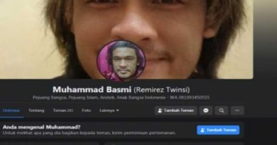Muhammad-Basmi-Penghina-Moeldoko