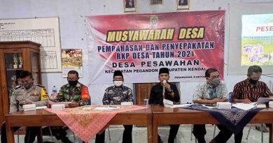 Musyawarah-desa-Pesawahan-1