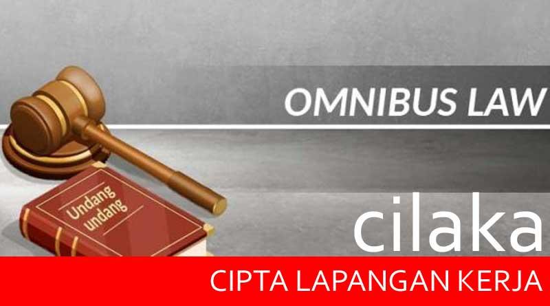 Omnibus-Cilaka-r1