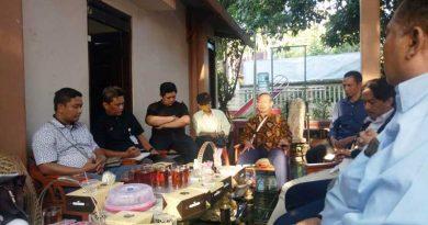Pertemuan-AWPI-Kota-Semarang