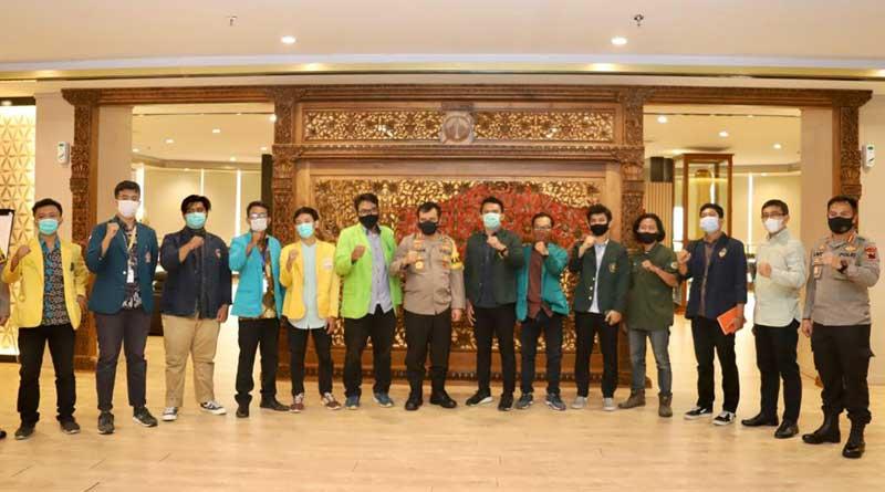 Pertemuan-Kapolda-Jateng-dan-BEM-se-Jateng