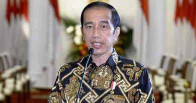 Presiden-Joko-Widodo