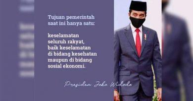 Presiden-Joko-Widodo-Tujuan-pemerintah-hanya-satu-JURNALJATENG.ID