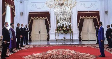 Presiden-Jokowi-Terima-Surat-Kepercayaan-7-Duta-Besar