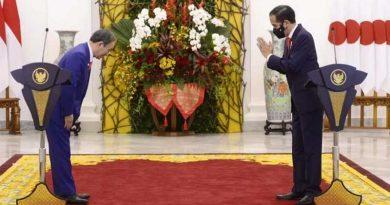 Presiden-Jokowi-dan-PM-Suga-Sepakati-Kerja-Sama-Pengelolaan-Pandemi-hingga-Ekonomi