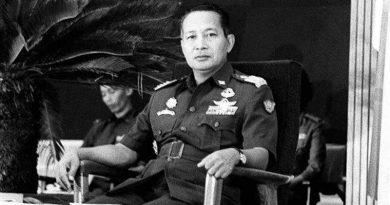 Presiden-Soeharto