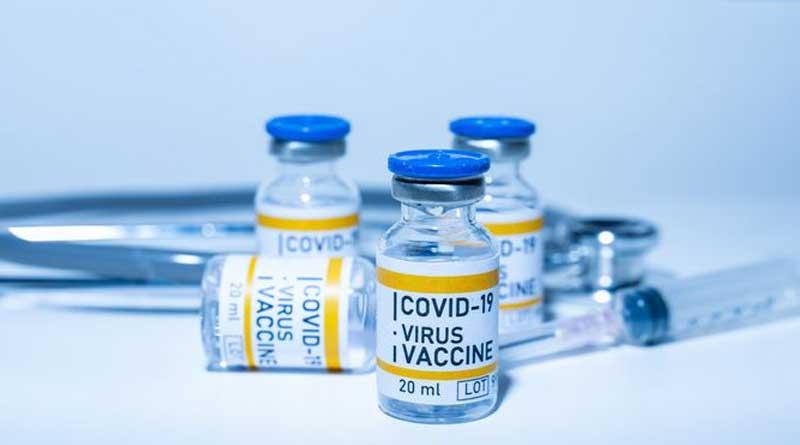 Vaksin-Corona-Virus