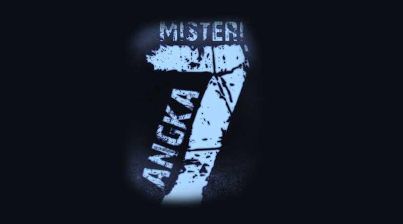 misteri-angka-7
