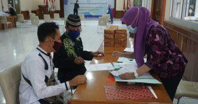 Bantuan-Pelabuhan-Tanjung-Intan-jurnaljateng.id