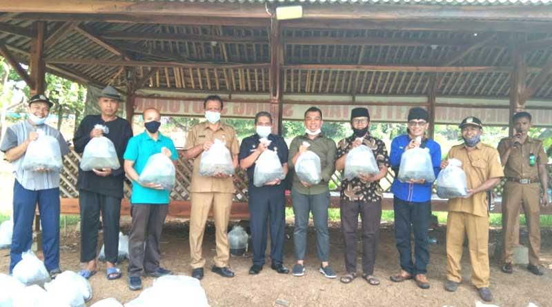 Bumdes-Sebar-Benih-Ikan-jurnaljateng.id