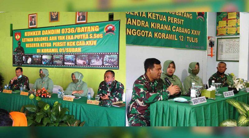Dandim-Batang-Yan-Eka-Putra-jurnaljateng.id