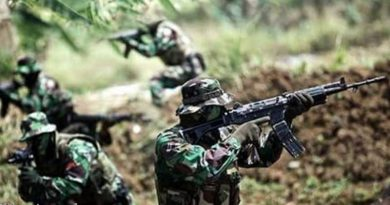 Ilustrasi-Penyerangan-di-Papua-jurnaljateng.id
