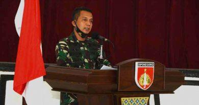 Kodam-IV-Diponegoro-Tangkal-jurnaljateng.id