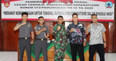 Korem072-Yogyakarta-cegah-radikalis-jurnaljateng.id
