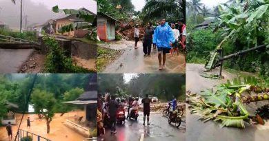 Pacitan-hujan-dan-banjir-jurnaljateng.id