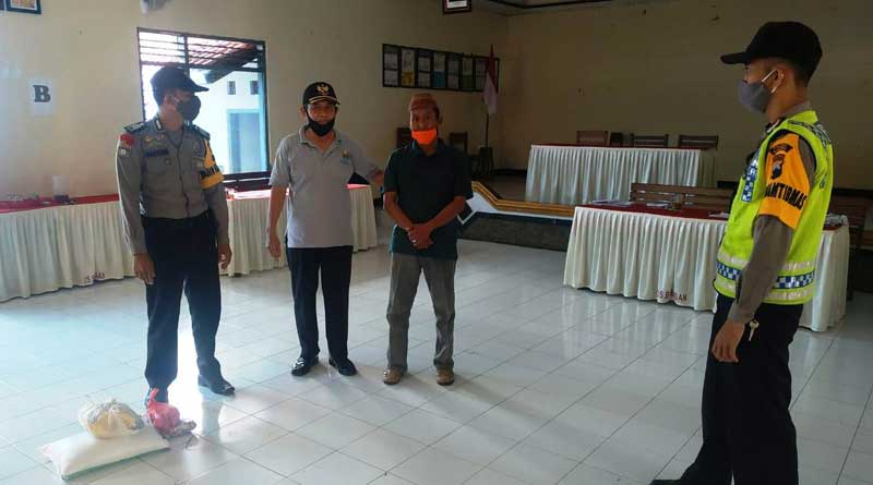 Pembagian-Sembako-Limpung-jurnaljateng.id