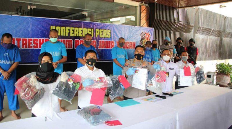Pencabulan-Anak-Semarang-jurnaljateng.id