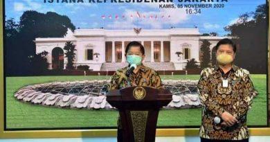 Prekonomian-Indonesia-Memba-jurnaljateng.id
