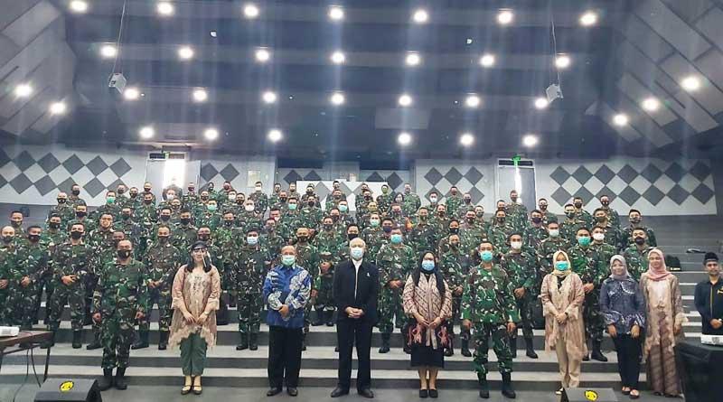 Sekolah-Vokasi-TNI-AD-jurnaljateng.id