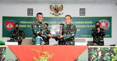 Siswa-Dikmaba-Anak-Papua-jurnaljateng.id