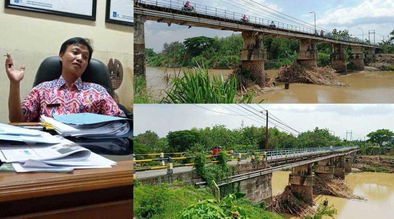 Tiang-Jembatan-Bahaya-di-Madiun-jurnaljateng.id