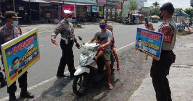 Yustisi-Tabanan-Bali-2020-jurnaljateng.id