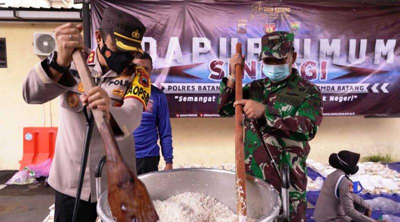 Dandim-dan-Kapolres-Batang-jurnaljateng.id