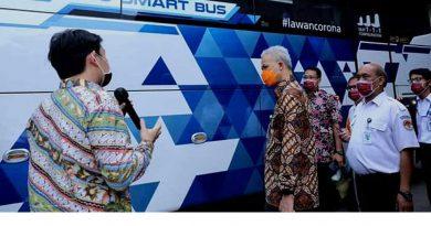 Ganjar-Pranowo-Bus-AntiCorona