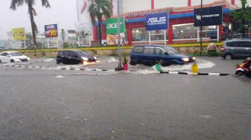 Genangan-Air-Surabaya