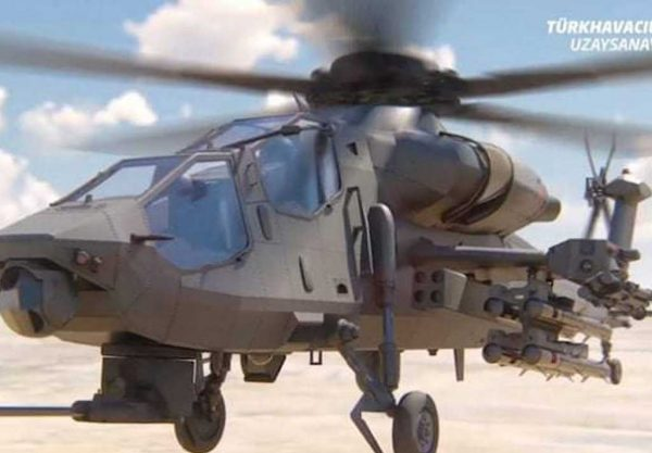 Helikopter-Turki-jurnaljateng.id
