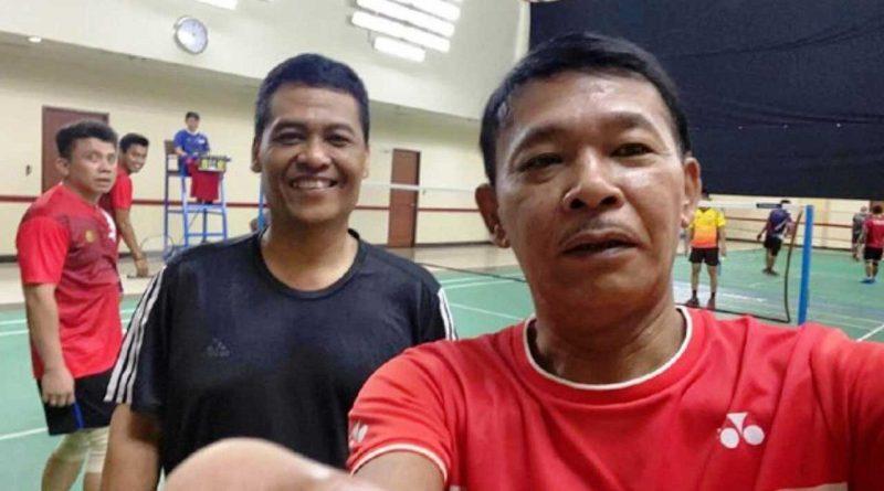 Kapolri-Idham Azis Nyatakan Sehat-jurnaljateng.id