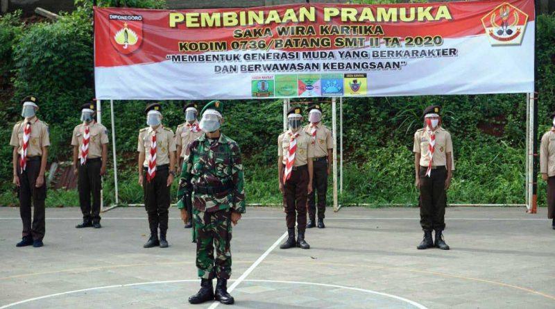 Pembinaan-Pramuka-Kodim-Batang-jurnaljateng.id